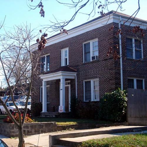 St Charles Apartments: Atlanta Area Apartment Rentals