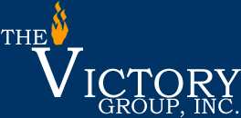The Victory Group