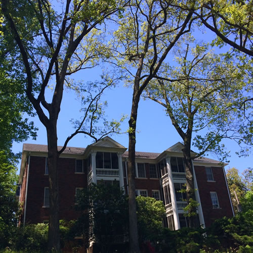 1324 Briarcliff