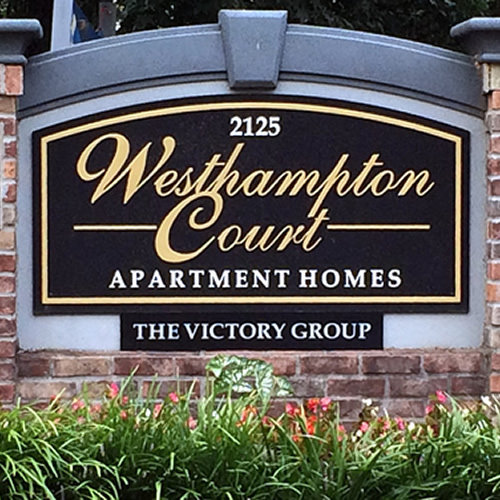Westhampton Court